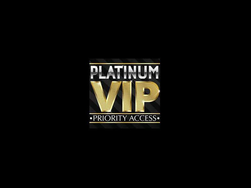 UNDERSTANDING PLATINUM VIP AGENTS