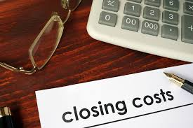 What are closing costs? A guide to condo purchases and fees
